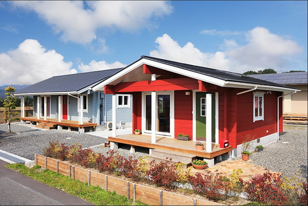 1-bedroom-1-bath-small-red-cottage-6