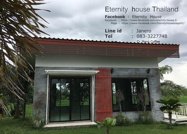 1-storey-1-2-bedroom-modern-loft-house-3