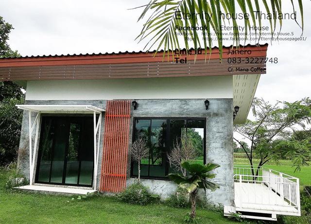 1-storey-1-2-bedroom-modern-loft-house-5