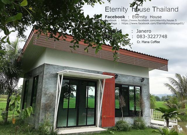 1-storey-1-2-bedroom-modern-loft-house-6