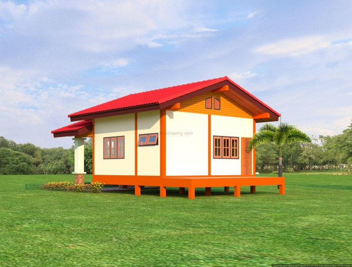 1-storey-bungalow-house-for-small-land1