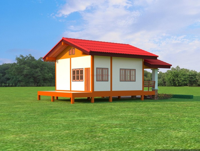 1-storey-bungalow-house-for-small-land3