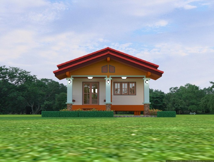 1-storey-bungalow-house-for-small-land4