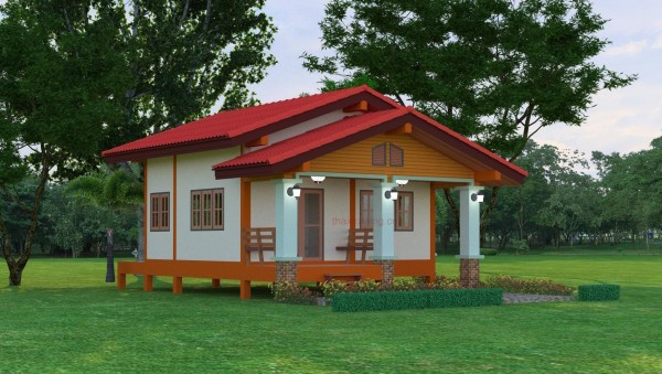 1-storey-bungalow-house-for-small-land5