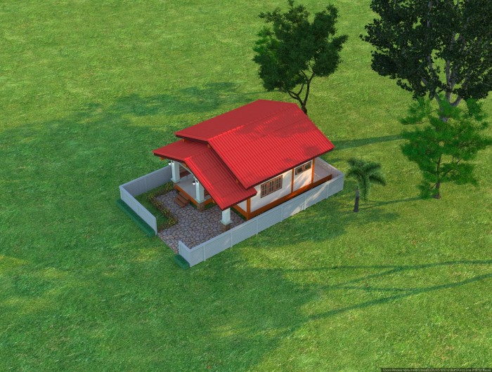 1-storey-bungalow-house-for-small-land6