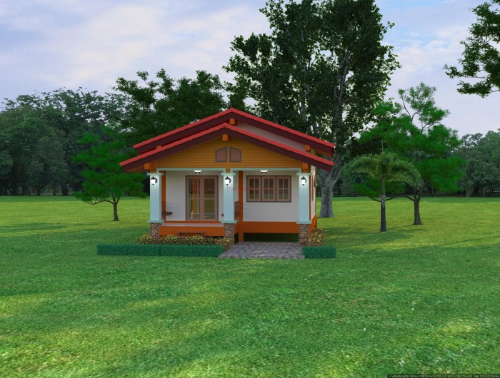 1-storey-bungalow-house-for-small-land7