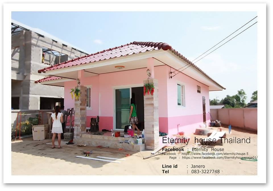 1-storey-contemporary-pink-house-1