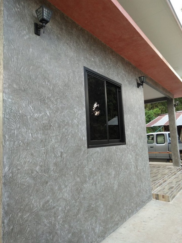 1-storey-modern-house-with-whole-concrete-wall-review-11