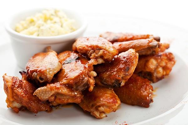 10-marinated-chicken-recipes-3