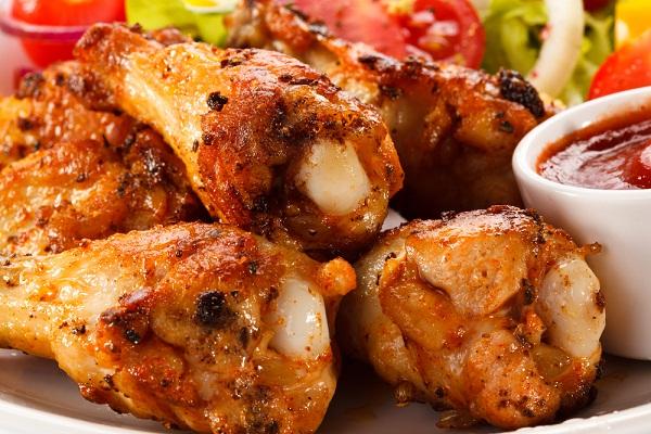 10-marinated-chicken-recipes-5
