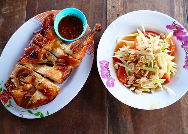 10-marinated-chicken-recipes-6