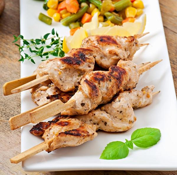 10-marinated-chicken-recipes-8