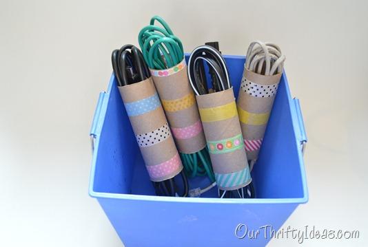 11-toilet-paper-roll-diy-ideas-12