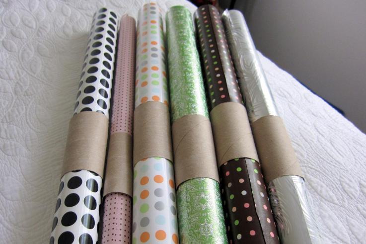 11-toilet-paper-roll-diy-ideas-15