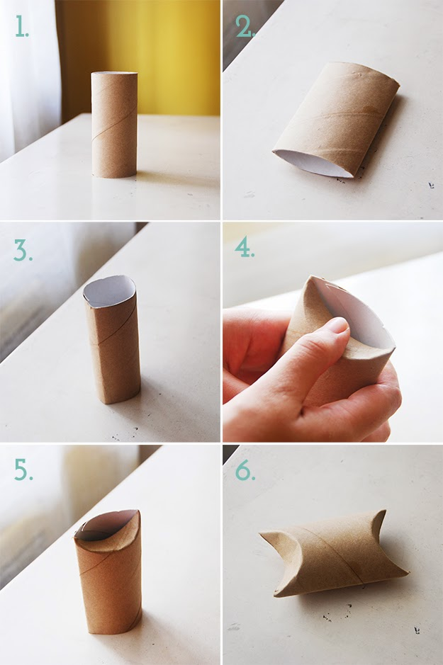11-toilet-paper-roll-diy-ideas-16
