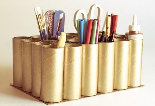 11-toilet-paper-roll-diy-ideas-7
