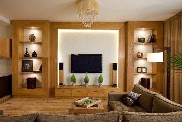 13-tv-wall-unit-ideas-10