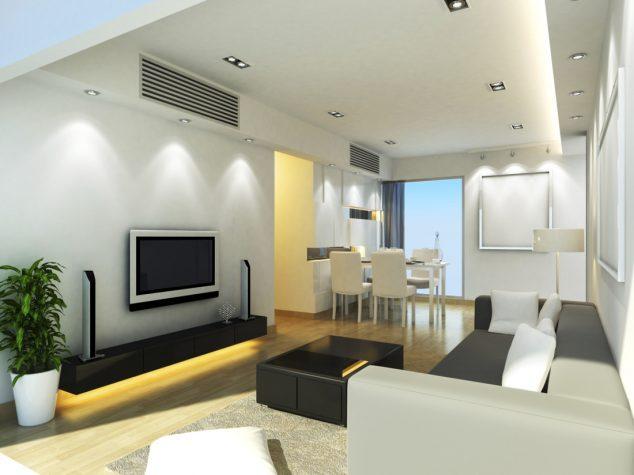 13-tv-wall-unit-ideas-11