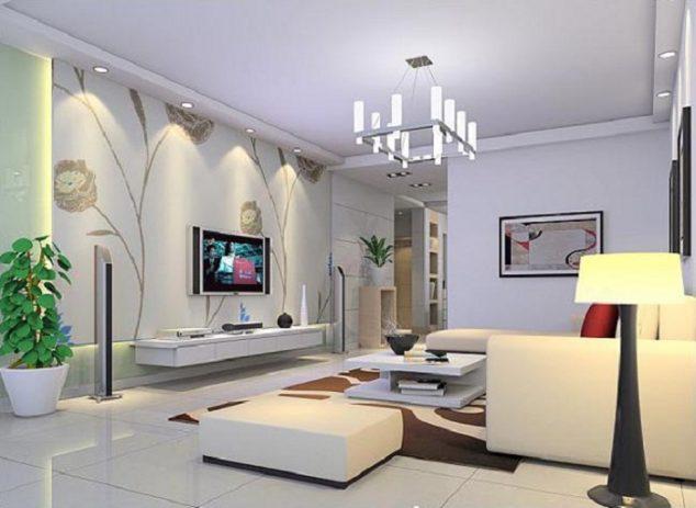 13-tv-wall-unit-ideas-12