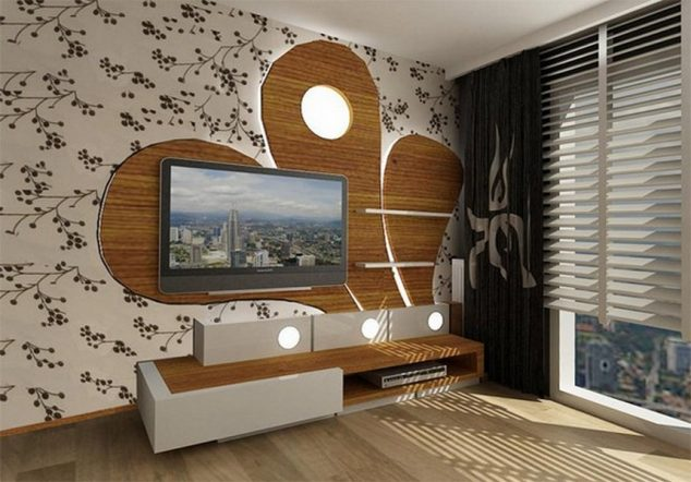13-tv-wall-unit-ideas-13