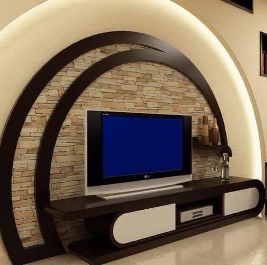 13-tv-wall-unit-ideas-14