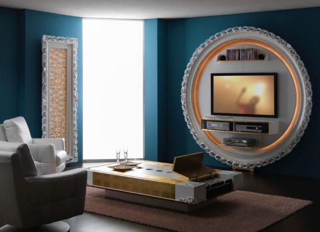 13-tv-wall-unit-ideas-2