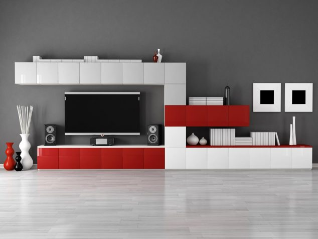 13-tv-wall-unit-ideas-3