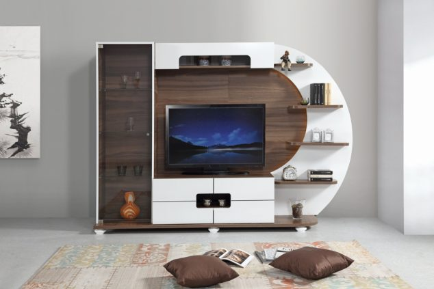 13-tv-wall-unit-ideas-4
