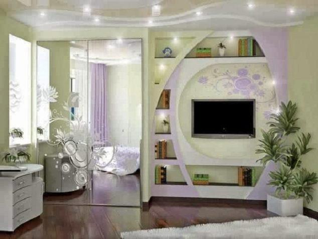 13-tv-wall-unit-ideas-5