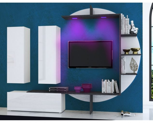 13-tv-wall-unit-ideas-6