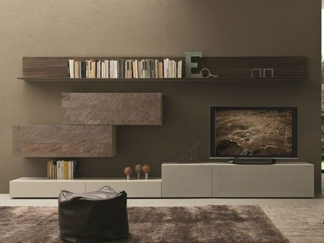 13-tv-wall-unit-ideas-8