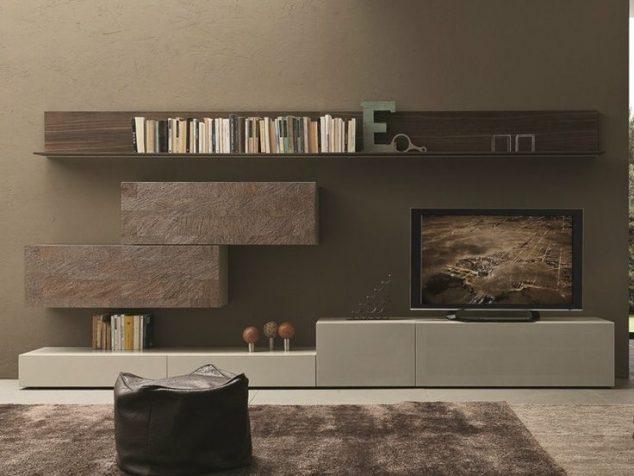 13-tv-wall-unit-ideas-8