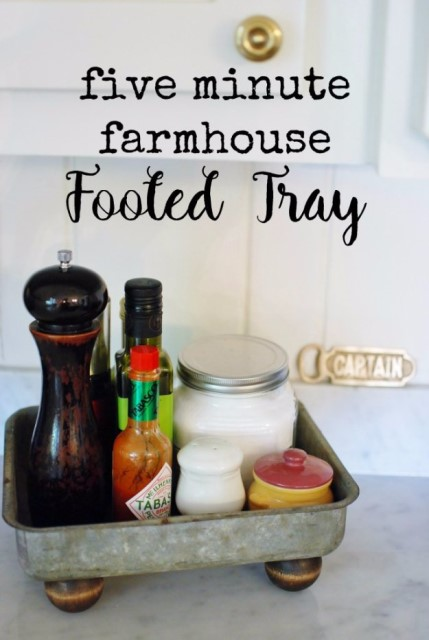 15-incredible-diy-farmhouse-decor-ideas-to-update-your-kitchen-with-1