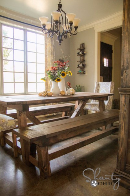 15-incredible-diy-farmhouse-decor-ideas-to-update-your-kitchen-with-10