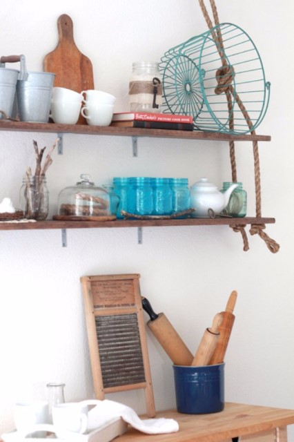 15-incredible-diy-farmhouse-decor-ideas-to-update-your-kitchen-with-13