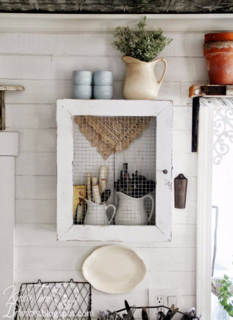 15-incredible-diy-farmhouse-decor-ideas-to-update-your-kitchen-with-4