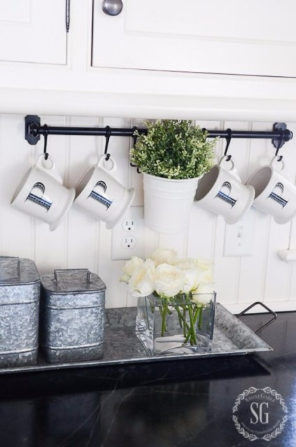 15-incredible-diy-farmhouse-decor-ideas-to-update-your-kitchen-with-5