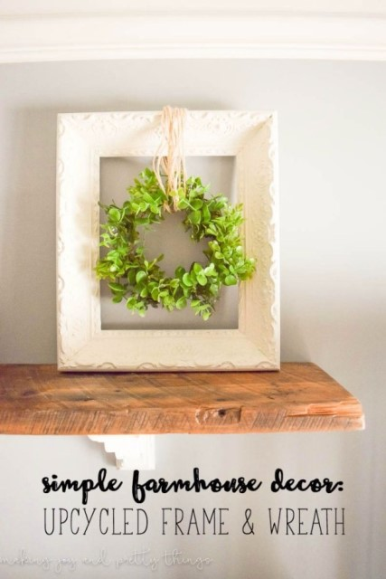 15-incredible-diy-farmhouse-decor-ideas-to-update-your-kitchen-with-6
