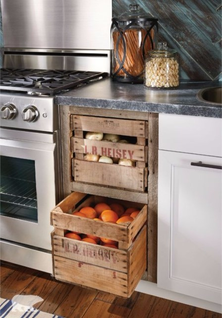 15-incredible-diy-farmhouse-decor-ideas-to-update-your-kitchen-with-7