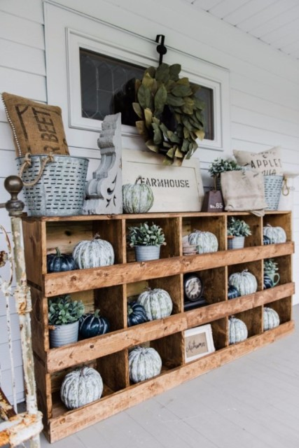 15-incredible-diy-farmhouse-decor-ideas-to-update-your-kitchen-with-8