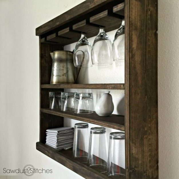 15-incredible-diy-farmhouse-decor-ideas-to-update-your-kitchen-with-9