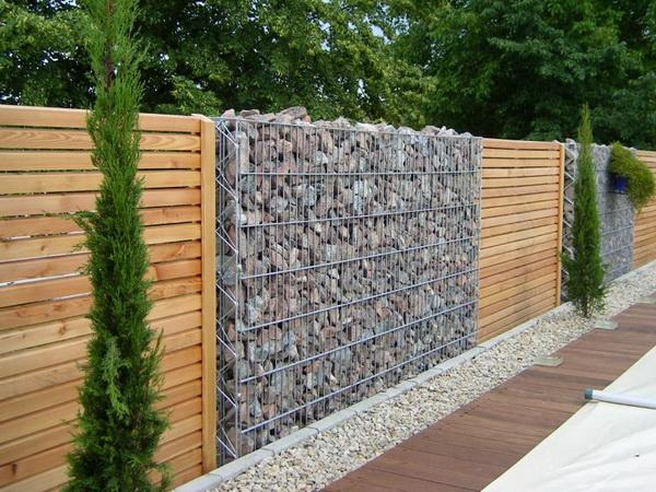 15-gabion-wall-ideas-1