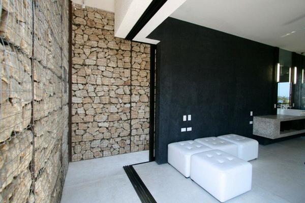 15-gabion-wall-ideas-10