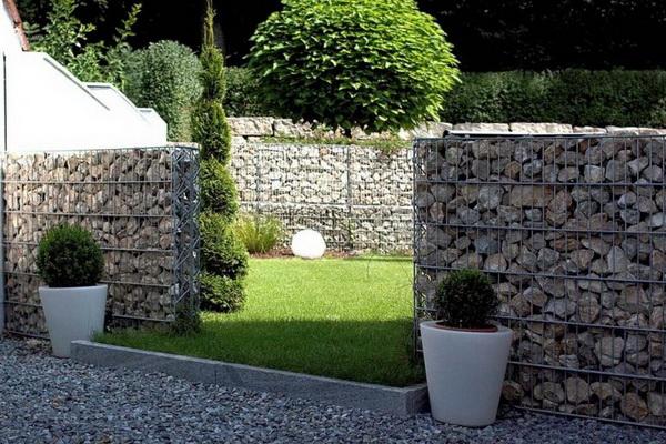 15-gabion-wall-ideas-12