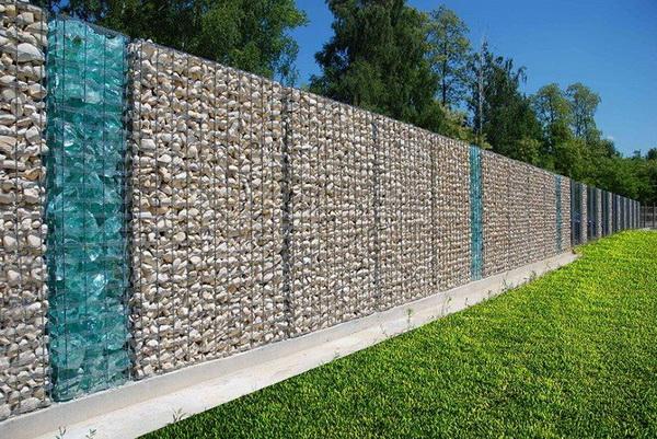 15-gabion-wall-ideas-14