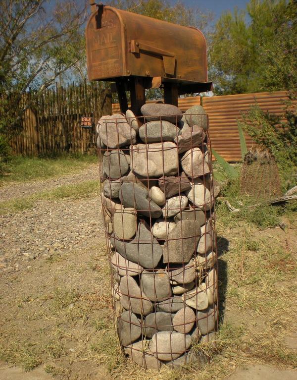 15-gabion-wall-ideas-4