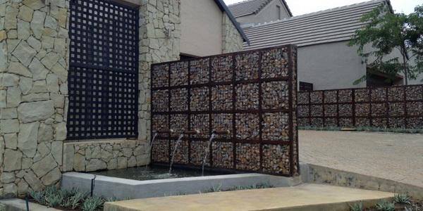 15-gabion-wall-ideas-7