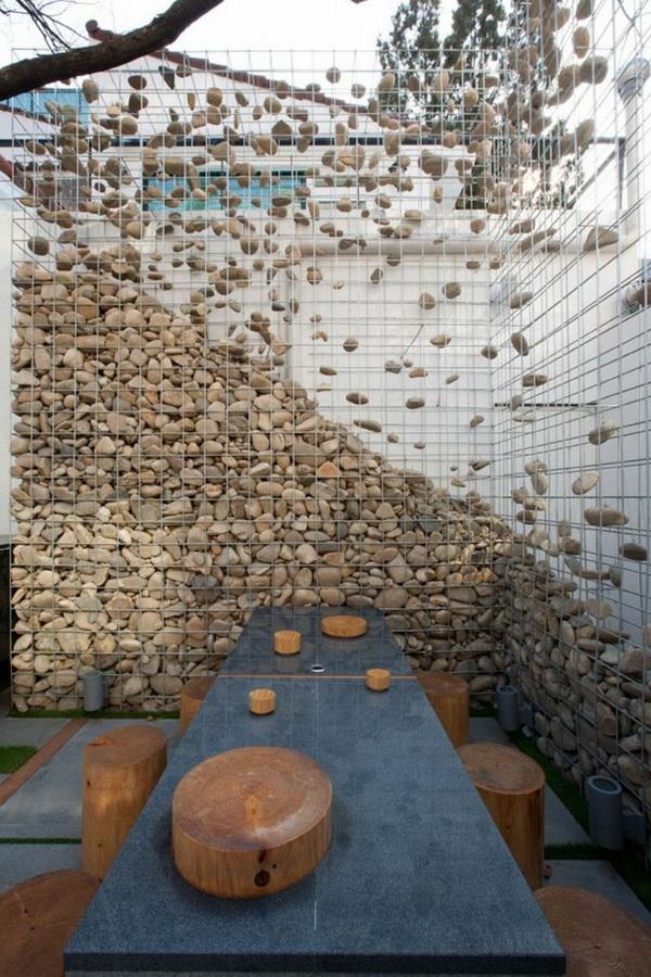 15-gabion-wall-ideas-9