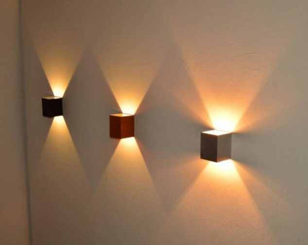 15-incredible-modern-wall-lamp-designs-10
