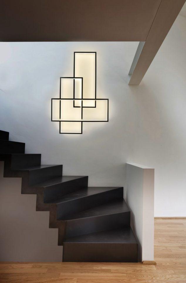 15-incredible-modern-wall-lamp-designs-11